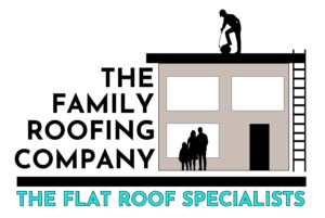 The Family Roofing Company in Leeds